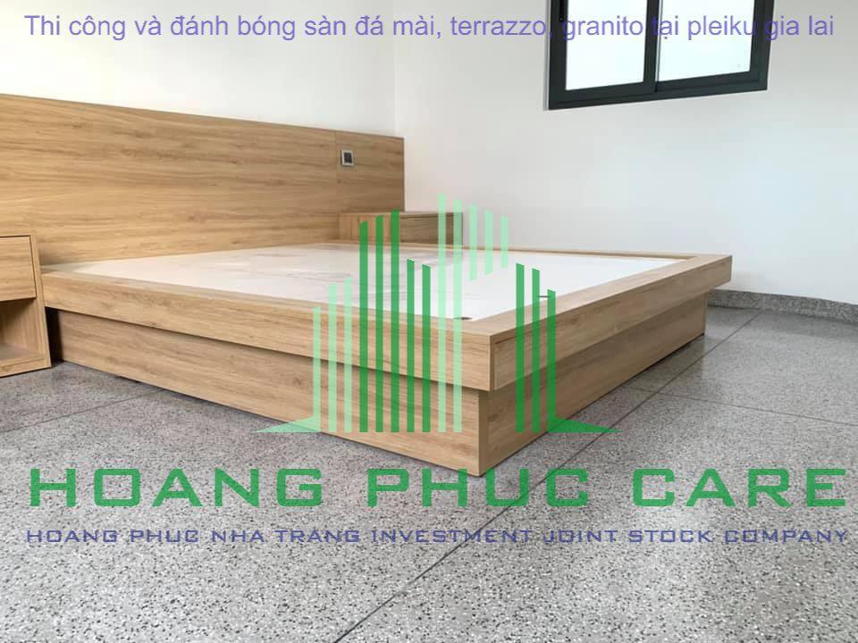 thi-cong-va-danh-bong-san-da-mai-terrazzo-granito-tai-pleiku-tai-gia-lai